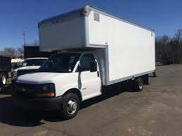 chevrolet express 2014 used chevrolet express commercial cutaway 4500 at country