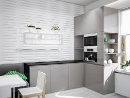 Modern Backsplash Kitchen Kitchen Backsplash Kitchen Backsplash Ideas Contemporary Kitchen