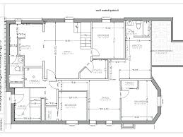 office design office planner free office space planner free