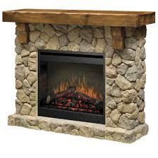 interior amazing dimplex electric fireplaces for your living room