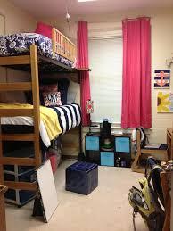 Best  Bottom Bunk Dorm Ideas On Pinterest Dorm Bunk Beds - Dorm bunk beds