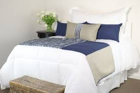 bedding throw pillows 12 fresh throw pillows on bed sectional sofas