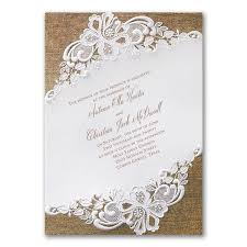 carlton wedding invitations wedding invitations wedding carlson craft wedding stationery