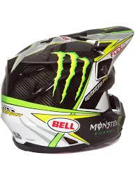 bell motocross helmets bell green jeremy mcgrath 2017 moto 9 flex mx helmet bell