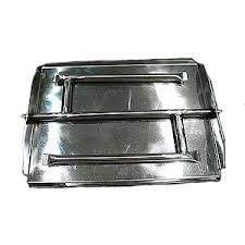 Fireplace Burner Pan by Fireplace Burners And Burner Pans Discount Hearth
