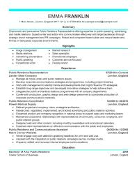 Cover Letter For Market Research Analyst Dna Analyst Cover Letter Template