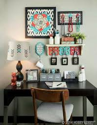 9 best Hobby lobby decor ideas images on Pinterest