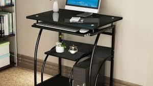Corner Desk Ebay Home Computer Desks Corner Desk Ebay Onsingularity