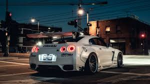 nissan skyline iphone 6 wallpaper the ultimate nissan gtr compilation nissan gtr compilation