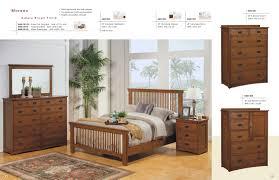 American Woodcraft Furniture Low Prices U2022 Winners Only Moreno Bedroom Furniture U2022 Al U0027s Woodcraft