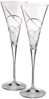 Spode Christmas Tree Martini Glasses Set 4 by 237 Best Glassware Drinkware Images On Pinterest