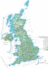 Guam World Map Maps World Map United Kingdom