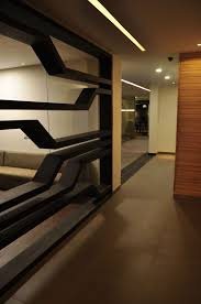 partition wall ideas wood partition walls best 25 partition walls ideas on pinterest