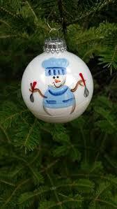 gum ball machine ornament cut on a silhouette how cute