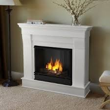 Amazon Gel Fireplace by 35 Best Home Images On Pinterest Fireplace Ideas Paint Colours