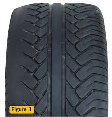 bmw x5 alignment cost bmw and mini proper tire care part 2 alignment for longer
