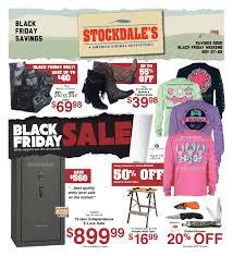 peg perego black friday stockdale u0027s black friday deals by stockdale u0027s issuu