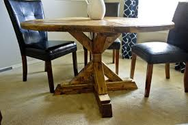 best wood for farmhouse table farmhouse table with bench farmhouse dining set rustic dining table