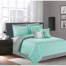 Best  Teen Bedroom Mint Ideas On Pinterest Teal Teen Bedrooms - Bedroom designs for teens