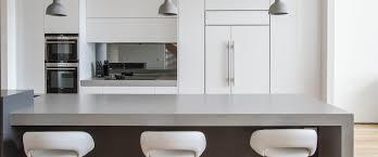 kitchen designs melbourne esi life style