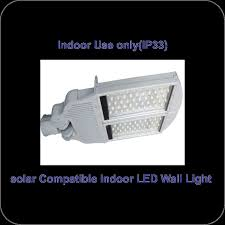 Indoor Solar Lights by Welcome To Gtcree Pakistan Largest Led Lighting Company