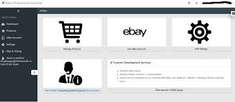 home design software ebay ebay professional importer u2013 ecommerce plugins for online stores