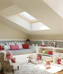comment peindre une chambre d enfant comment decorer une chambre d enfant maison design bahbe com