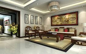Chinese Classical Furniture Chinese Classical Wall Furniture - New interior designs for living room