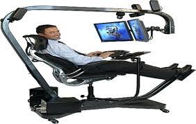 Amazon Ergonomic Office Chair Desk Office Furniture Kneeling Chair Kneeling Desk Chair