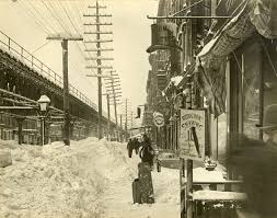 Worst Blizzard In History by 70 Best Winter In New York Images On Pinterest New York City In