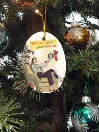 6 of the worst tree decorations the daily edge