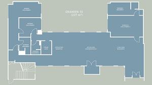 Wohnzimmer M El Berlin Loft For Rent Oranien 10 Suite030 Berlin Woont Love Your Home