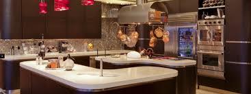 les plus belles cuisines modernes les plus belles cuisines design cuisine en bois contemporaine les