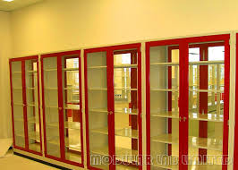 Chemical Storage Cabinets Chemical Storage Cabinets On Sales Quality Chemical Storage
