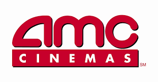 amc theaters gift card us online freebies amc theatres get free tickets