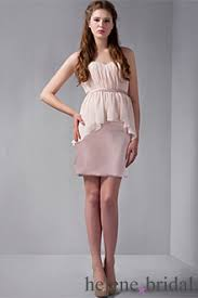 Light Pink Bridesmaid Dress Plus Size Light Pink Bridesmaid Dresses For Maternity