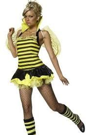 Halloween Costumes Bee Bee Suits Beekeeping Suit Bees U0026 Beekeeping Bee