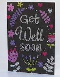 get well soon cards get well soon kelleher get well soon cards
