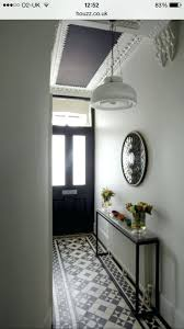 Hallway Table And Mirror Hallway Mirror Radiator Shelf Entry Hall Table With Front And