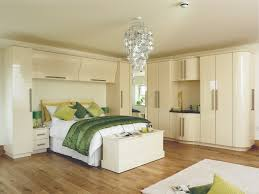 Top  Fitted Bedroom Design  Best Fitted Bedroom Furniture - Fitted bedrooms in bolton