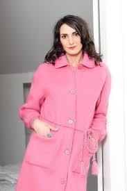 robe de chambre femme tunisie robe de chambre en des pyrénées le véritable tissu des