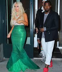 Nautical Halloween Costumes Dollysanson Costume Roundup Diddy U0026 Cassie Kanye U0026 Kim Trina