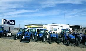 Hutch News Classifieds County Approves Irb Resolution For Agricenter But With A Kink