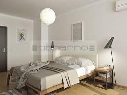 design wohnen acherno wohnen im skandinavischen raumdesign