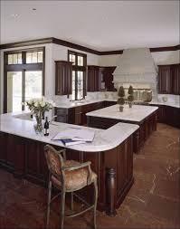 kitchen 30 inch cabinet kitchen cabinets tall kitchen wall