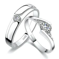 wedding bands philippines cheap matching wedding bands best cheap wedding bands ideas on