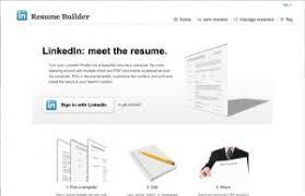 Monster Resume Builder Design Resume Layouts Cover Letter Free Sample Receptionist Owl