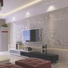 100 home interior design wallpapers 272 best pooja room