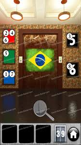 how to solve level 15 on 100 doors and rooms horror escape 100 doors of revenge level 39 game solver