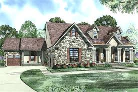 country style house plans country style house country style house house plan country style